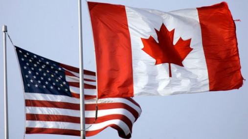 us-canadian-flags2