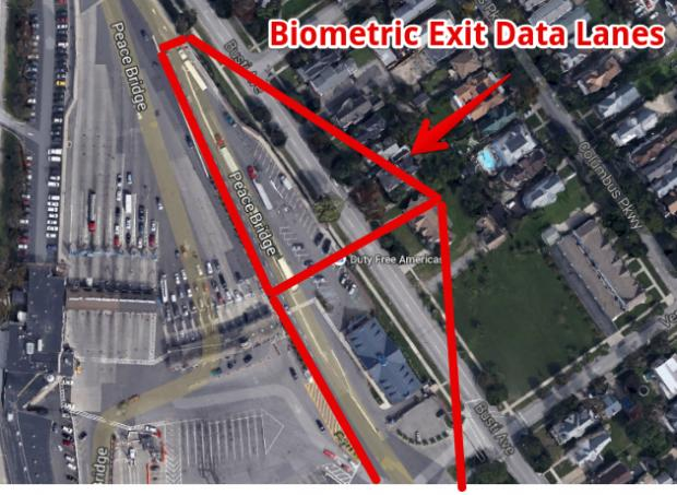 Google Maps 2015-01-28 06-30-07