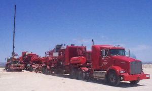 frac_truck