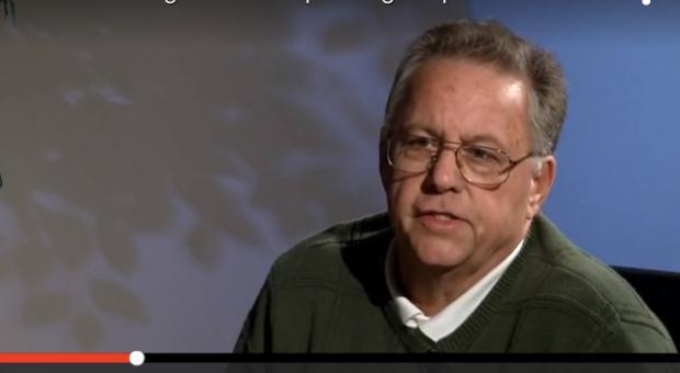 Political figure denies padding his pension - wivb.com 2015-02-12 06-21-28
