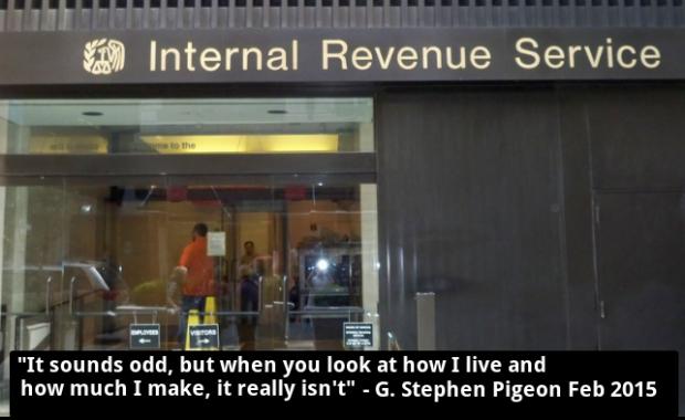 IRS (1)