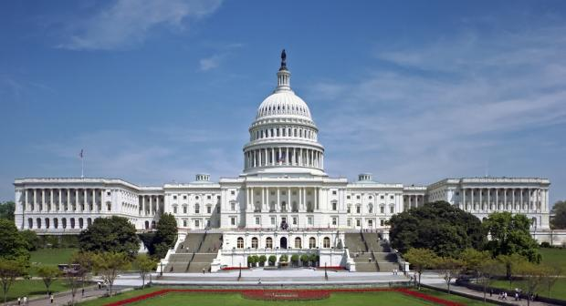 United_States_Capitol_west_front_edit2_jpg__2953×1529_