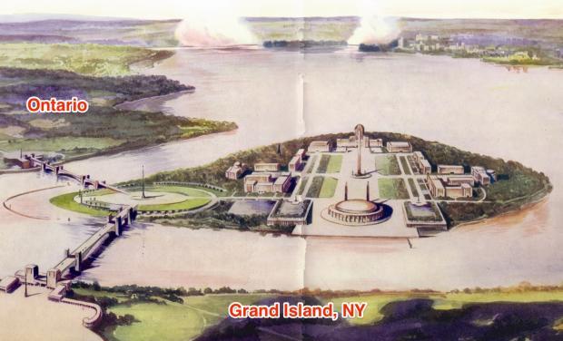 navyisland