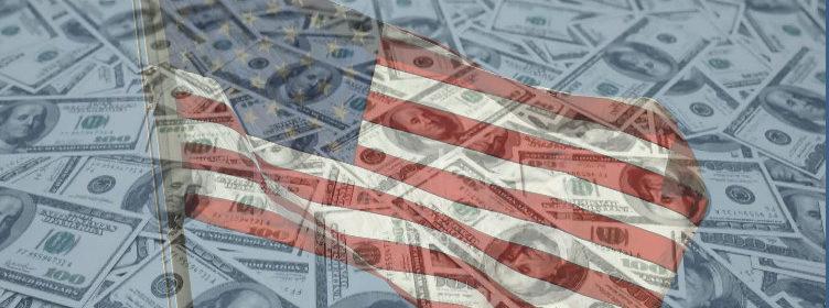 Monetriotism