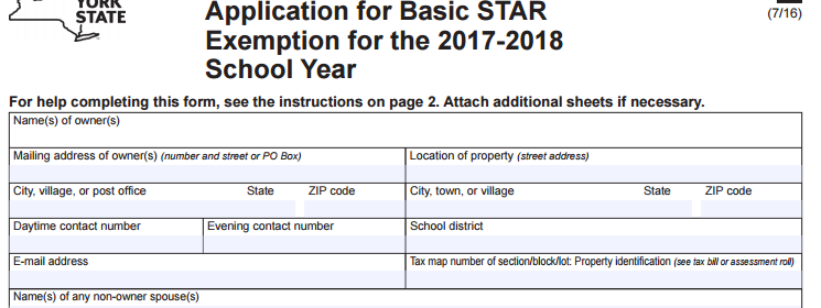 Form RP-425-B_7_16_Application for Basic STAR Exemption for the 2017-2018 School Year_rp425b - Google Chrome 2016-07-29 12