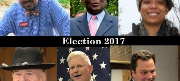 election2017