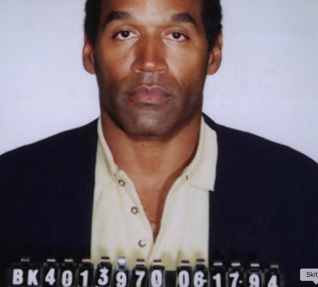 Mug_shot_of_O_J__Simpson_jpg_738×1_119_pixels