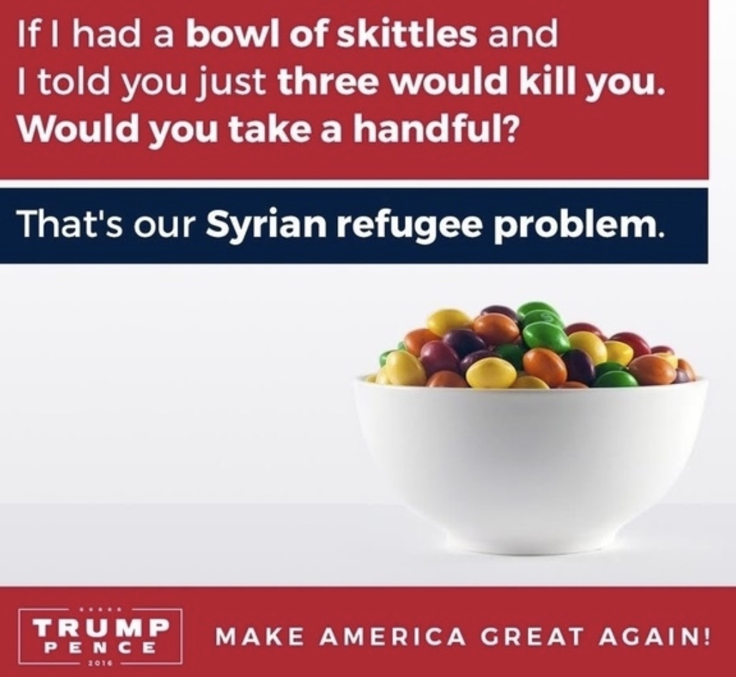 trump_syria_skittles_-_Google_Search