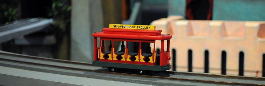 Mister_Rogers_Trolley